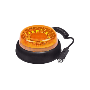 LED plafonas Halo