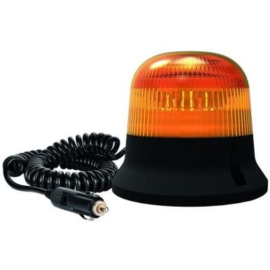 Švyturėlis LED magnetinis