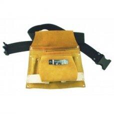 Tool pouch Edma