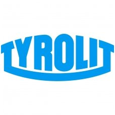 tyrolit-logo-1