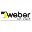 weber-logo-1